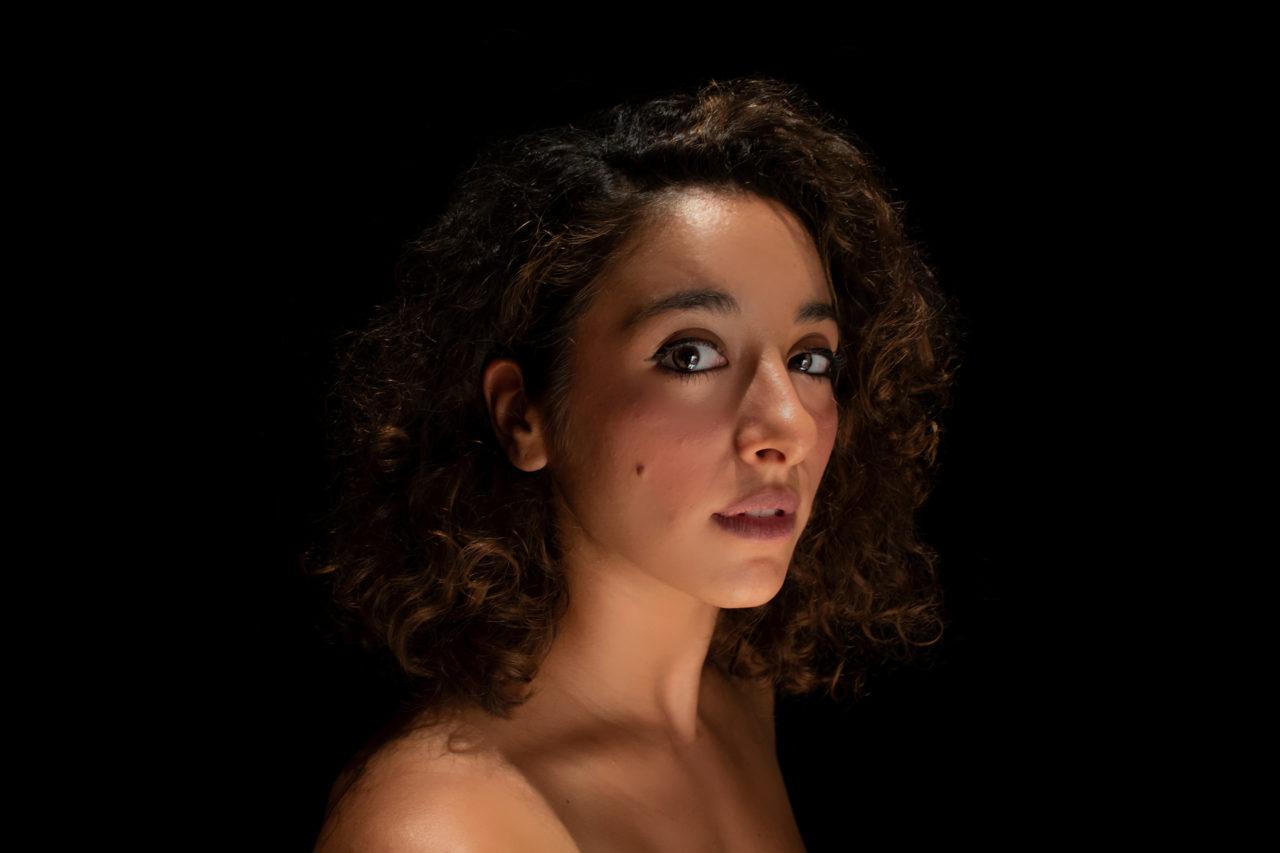Arianna Sito